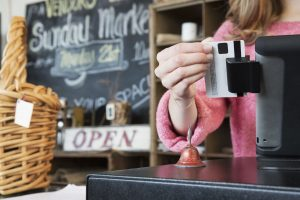 Credit and Debit Card Facilities for Your Small Business
