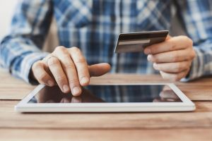 How E-Commerce Beats Traditional Methods of Retail Hands Down