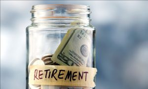 Great Tips for Retirement Savings